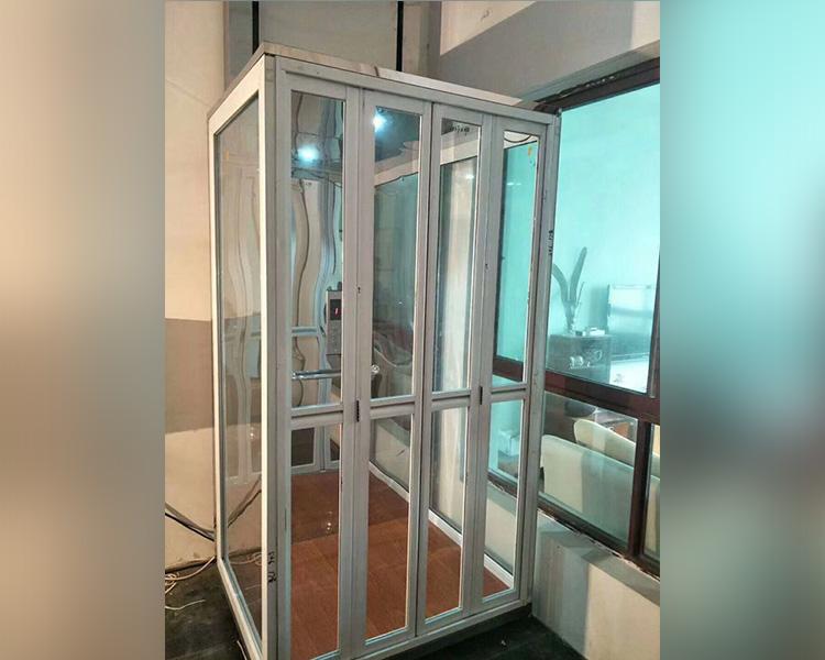 湖南家用小型电梯